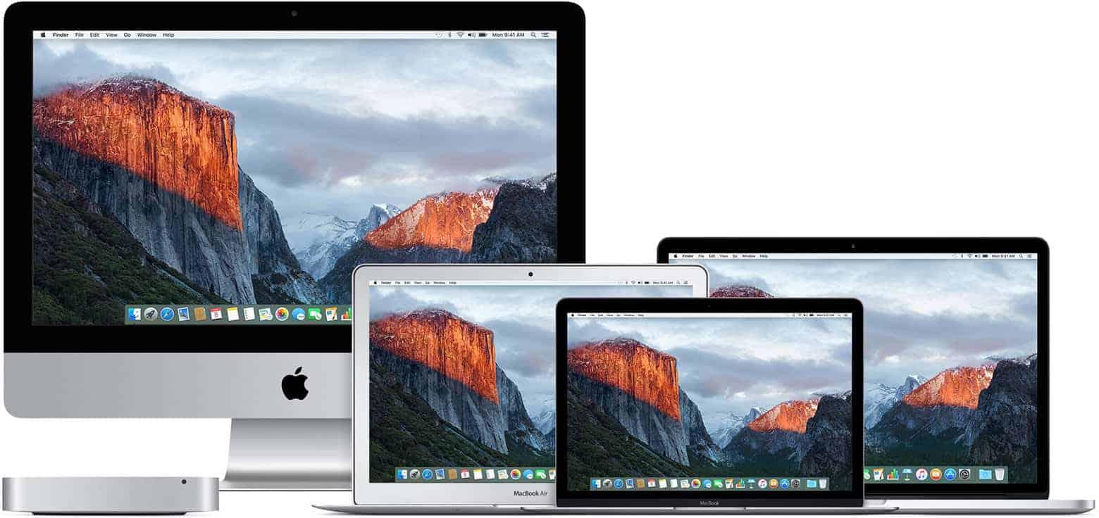 make macs run faster