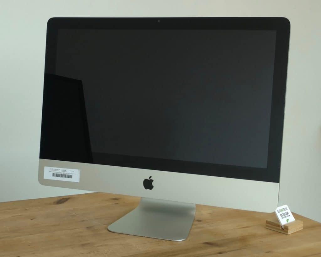 iMac 21.5 for sale