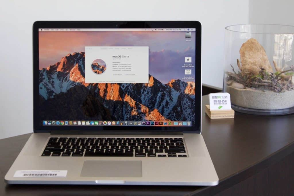 """MacBook Pro 15"""" A1398 For Sale"""